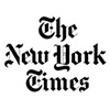 Picture-of-New-York-Times-Logo